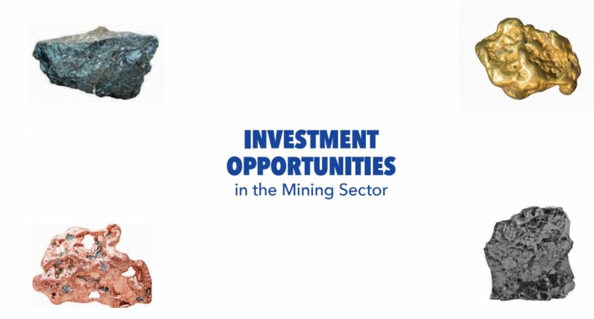 AFGHANISTAN EXTRACTIVE INDUSTRY